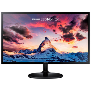 Samsung Full HD  LED Monitor LS27F350FH 27""