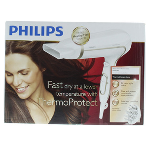 Philips Hair Dryer HP8232