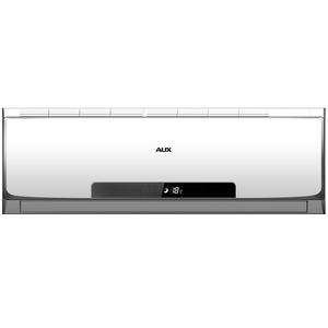 Aux Split Air Conditioner ASTW-24B4/SUC 2Ton