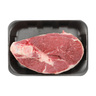New Zealand Lamb Shoulder 500g Approx. Weight