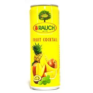 Shop Juices Online - LuLu Hypermarket Kuwait