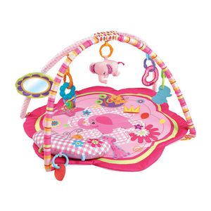 First Step Baby Play Mat 27287