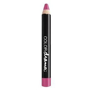 Maybelline Color Drama Lip Pencil 150 Fuchsia Desire 1pc