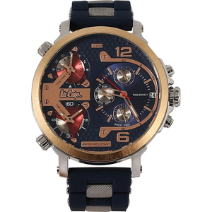 Lee Cooper Men's Multi-Functon Watch LC06368.599
