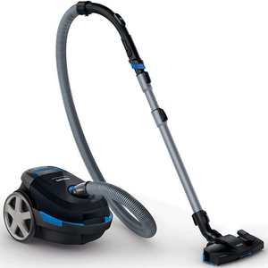 Philips Vacuum Cleaner FC8383/61