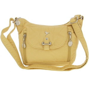 Eten Teenage Crossbody Bag Z97905