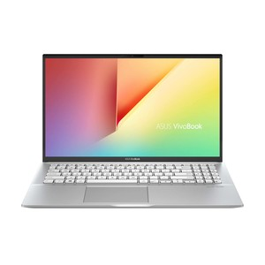 Asus VivoBook S431FL-AM007T  Laptop ,Intel i7-8565U, 16GB RAM,512GB SSD, Nvidia Geforce MX250,14 inches, Windows 10,Silver