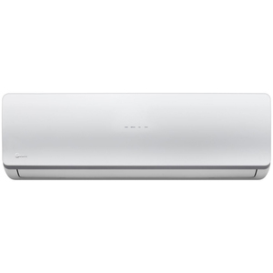 Midea Split Air Conditioner MSTA10-30CR 2.5Ton