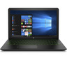HP Notebook Pavilion Power Notebook 15-cb005ne Core i7 Black