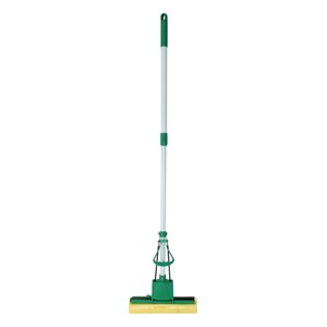 Lulu Magic Mop L10-1422-11  1pc