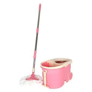 Shop Brushes Mops Buckets Online Lulu Hypermarket Qatar