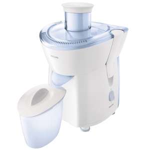 Philips Juicer HR1823/05