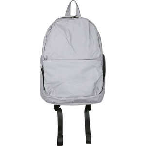 Eten Teenage Back Pack ETBPGZ18-35, Gray