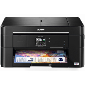 Brother A3 Inkjet Printer MFC-J2320DW