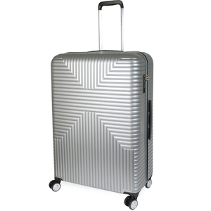Wagon R PC Hard Trolley 24inch
