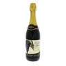 Donelli Grape Juice Red & Sparkling 750 ml