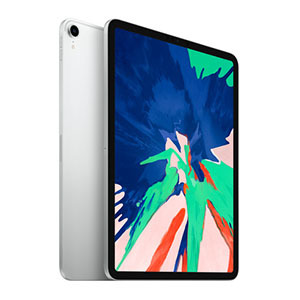 Apple iPad Pro 11inch Wifi 64GB Silver