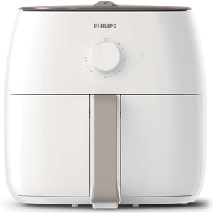 Philips Air Fryer HD9630 1.4Kg