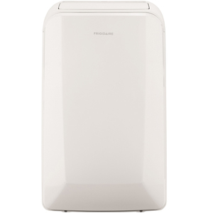 Frigidaire Portable Air Conditioner FPOH12GESWD 1Ton