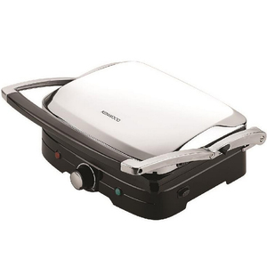Kenwood Health Grill HG367 1500W