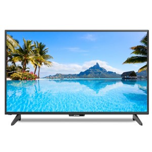 Aftron 4K Ultra HD Smart LED TV AFLED65101AU 65""