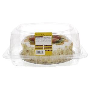 Shop Cakes Online - LuLu Hypermarket Kuwait
