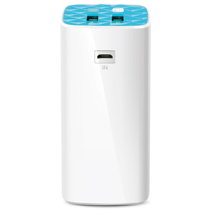 TP-Link Power Bank 10400MAh TL-PB10400