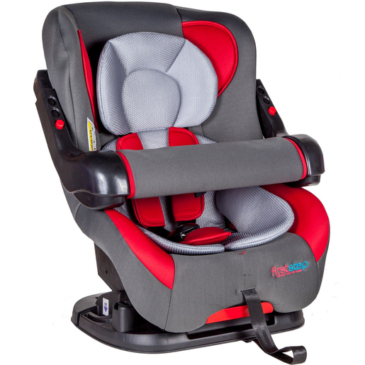 Buy First Step Baby Car Seat 901 Online