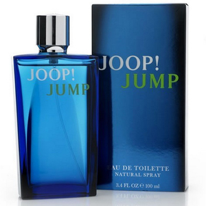 Joop Jump EDT For Men 100 ml