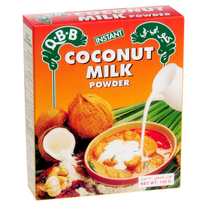 QBB Coconut Milk Powder 150g