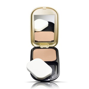 Max Factor Facefinity Compact Foundation 03 Natural 1pc