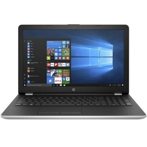 HP Notebook 15-DA1005ne Core i5 Natural Silver