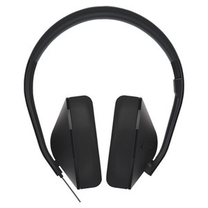 Xbox One Stereo Headset S4V-00006