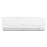 Super Generral Air Conditioner SGS249-HE 2Ton