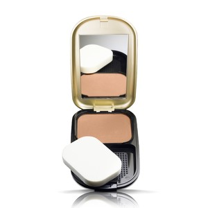 Max Factor Facefinity Compact Foundation 08 Toffee 1pc