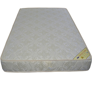 Dreamaxx Mattress Ortho Plus 160X200 cm