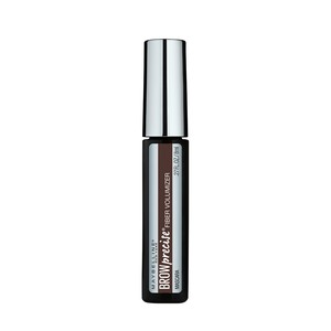 Maybelline Brow Precise Fiber Filler Deep Brown 06 8ml