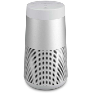 Bose Soundlink Speaker Revolve AP6 Grey