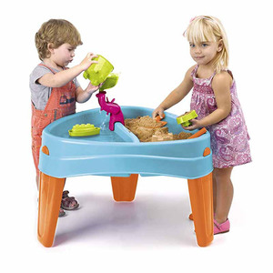 Feber Play Island Table 800010238