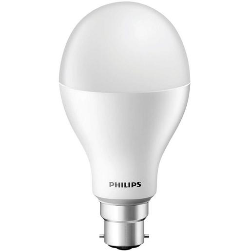 Buy Philips LED Bulb 18-130W B22 6500K 230V A67 AU/PF - LED