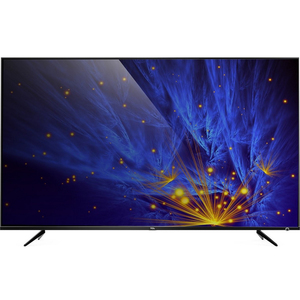 TCL Ultra HD Smart LED TV 55P6000US 55inch