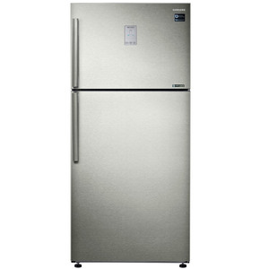 Samsung Double Door Refrigerator RT72K6360SP 720Ltr