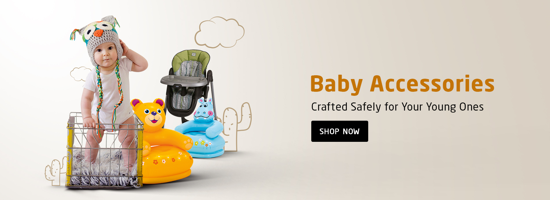babyaccesories1903x691.jpg