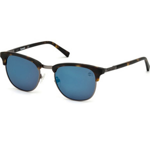 Timberland Men's Sunglass Club Master 912152D51