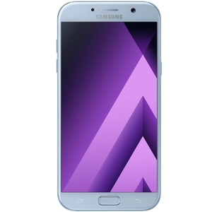 Samsung Galaxy A7 (2017) A720F 32GB LTE Blue