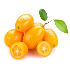 Kumquat South Africa 500g Approx. Weight