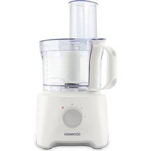 Kenwood Food Processor FDP303WH