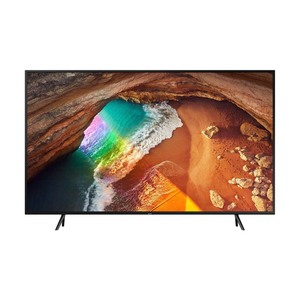 Samsung 4K Ultra HD Smart QLED TV QA82Q60RAKXZN 82""