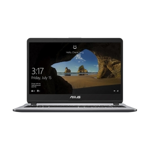 Asus Notebook X507MA-BR013T Celeron Grey