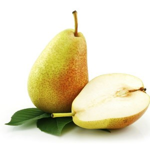 Pears Rosemarry 1kg Approx Weight